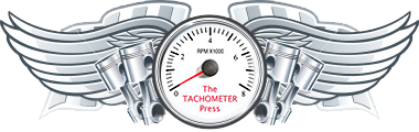 The Tachometer Press
